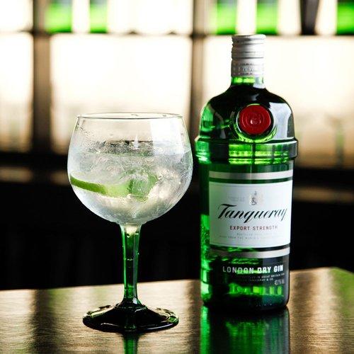 31dover-tanqueray-gin.jpg