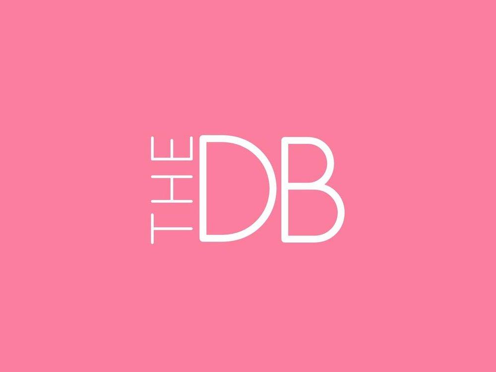 DL_TheDB.jpg