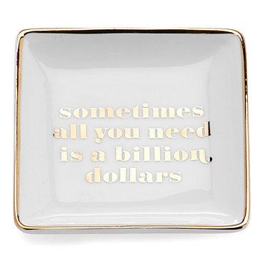 billion-dollars-trinket-tray-182011396.jpg