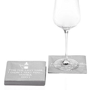 vodka-texted-beverage-napkin-068056846.jpg