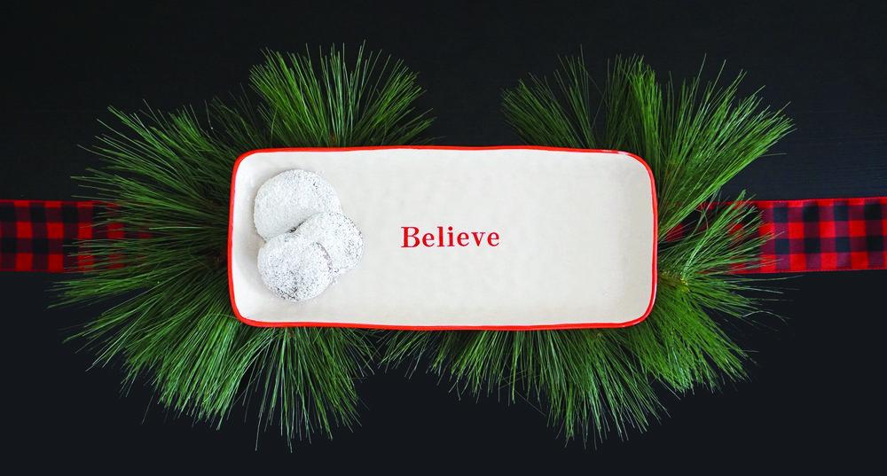 believe platter.jpg