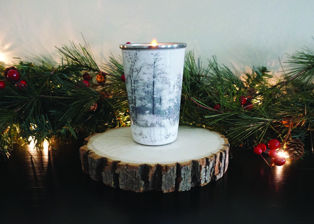 illume candle.jpg