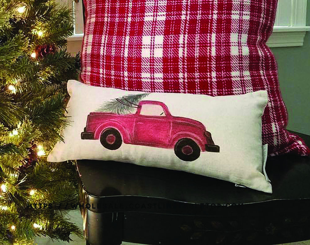 pillow (1).jpg