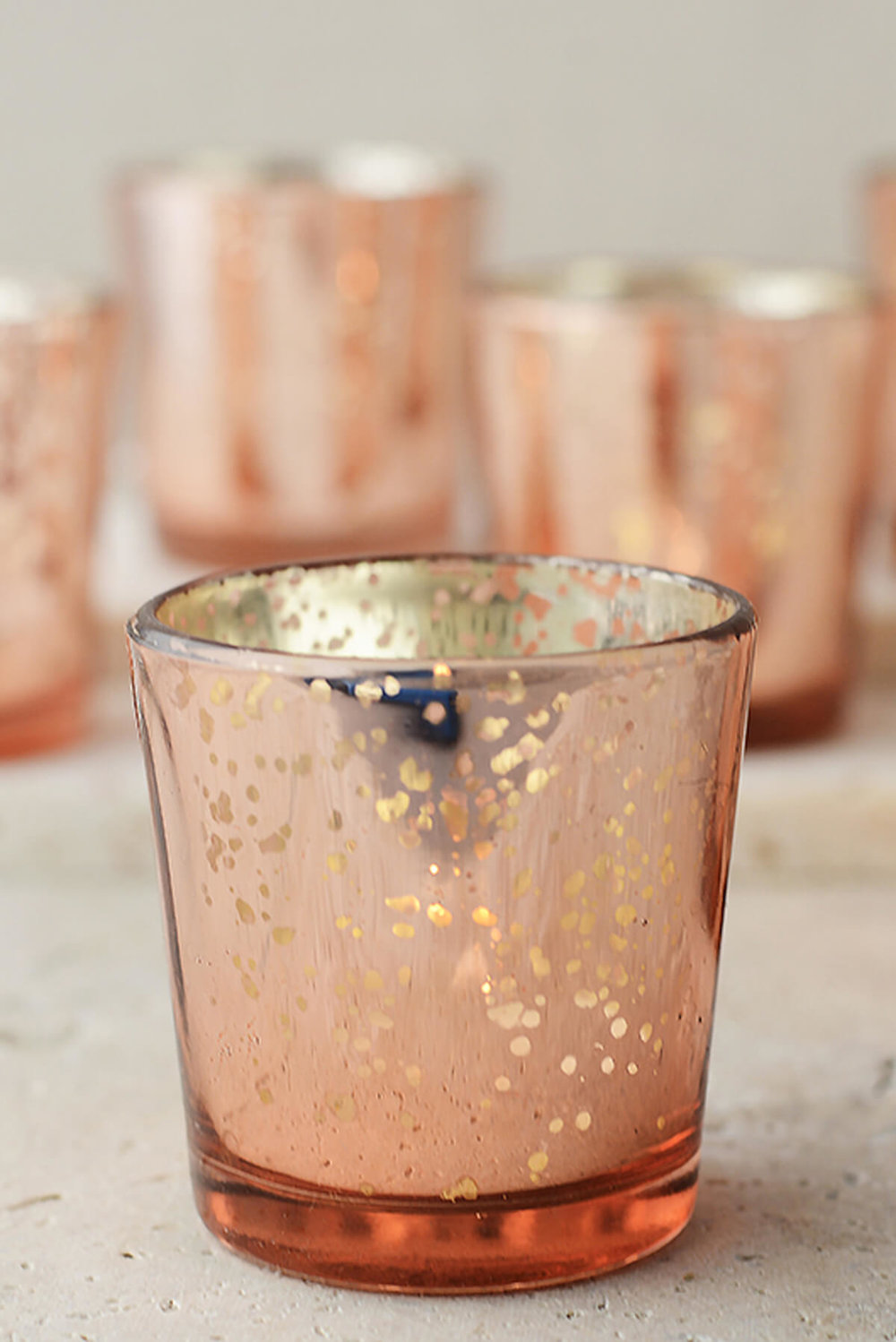 Votive Rose Gold.jpg