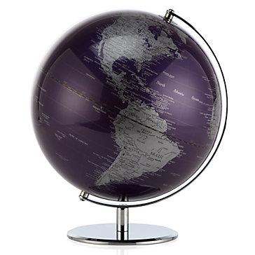 ZGallerie Globe