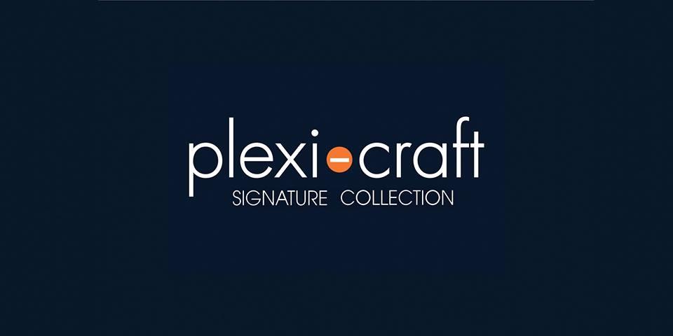 Plexicraft