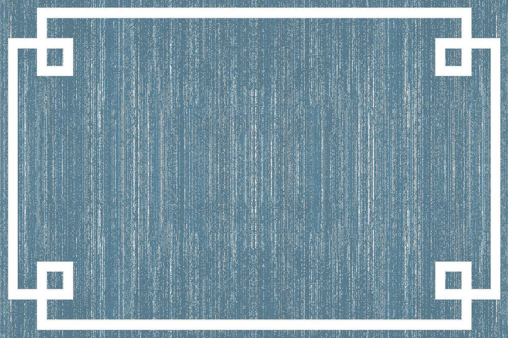 Jill Zarin Uptown Rug Giveaway! - We are giving away a beautiful 4X6 JZ Uptown rug valued at $298!