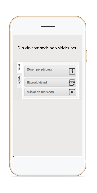 GofiQR-iphone.png
