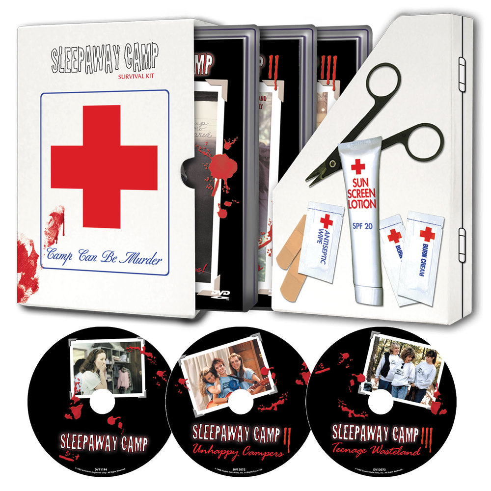 sleepaway camp box.jpg