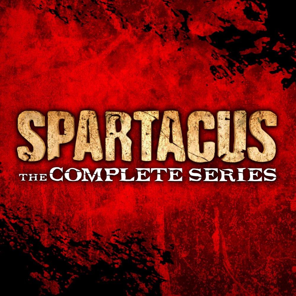 spartacus main.jpg