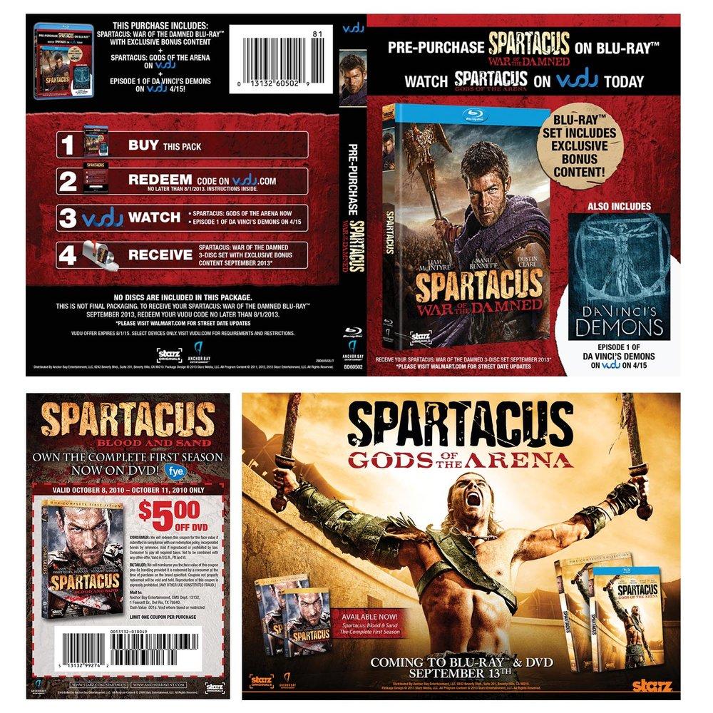 spartacus misc.jpg
