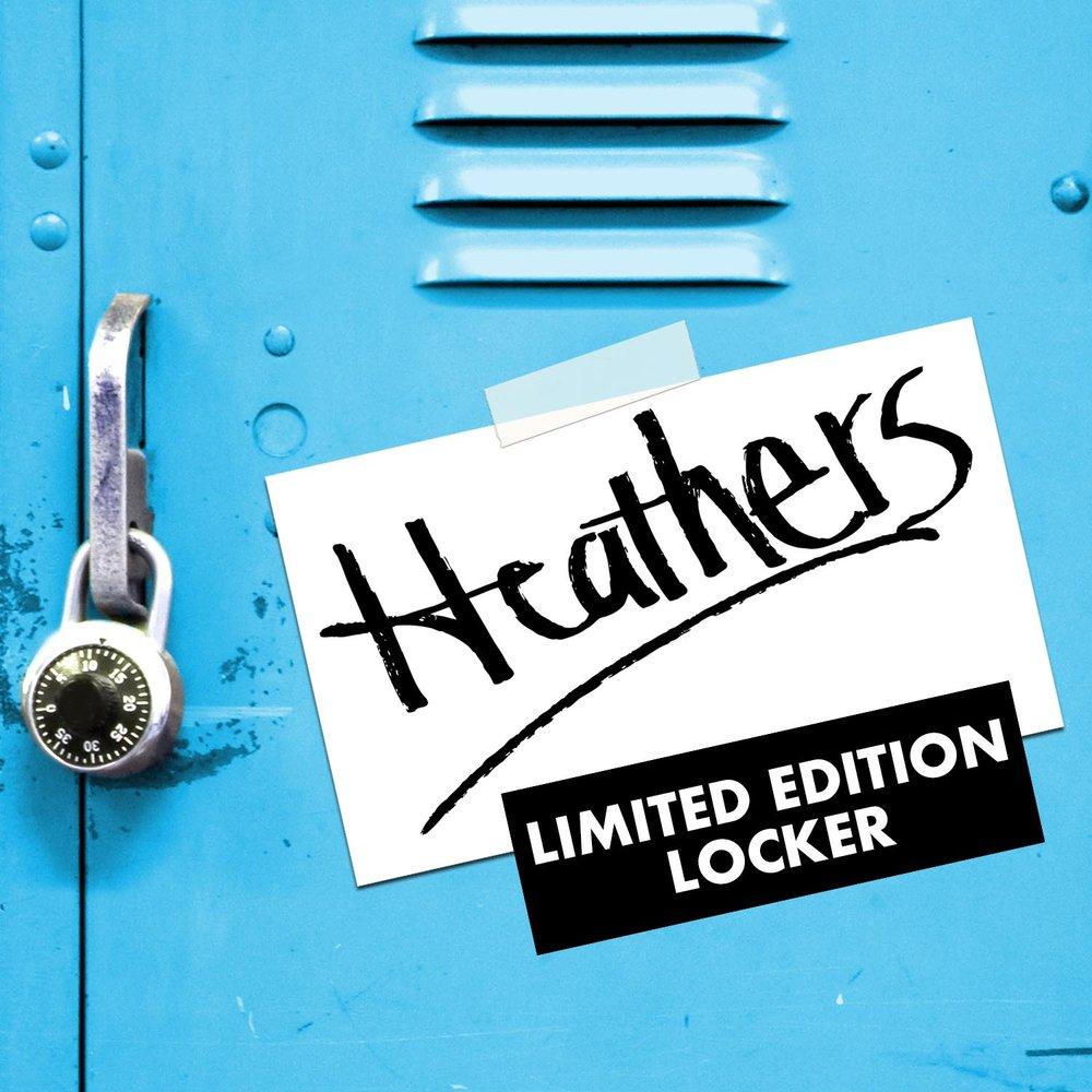 heathers main.jpg