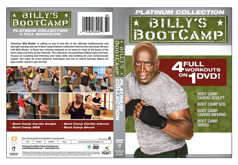 billy blanks.jpg