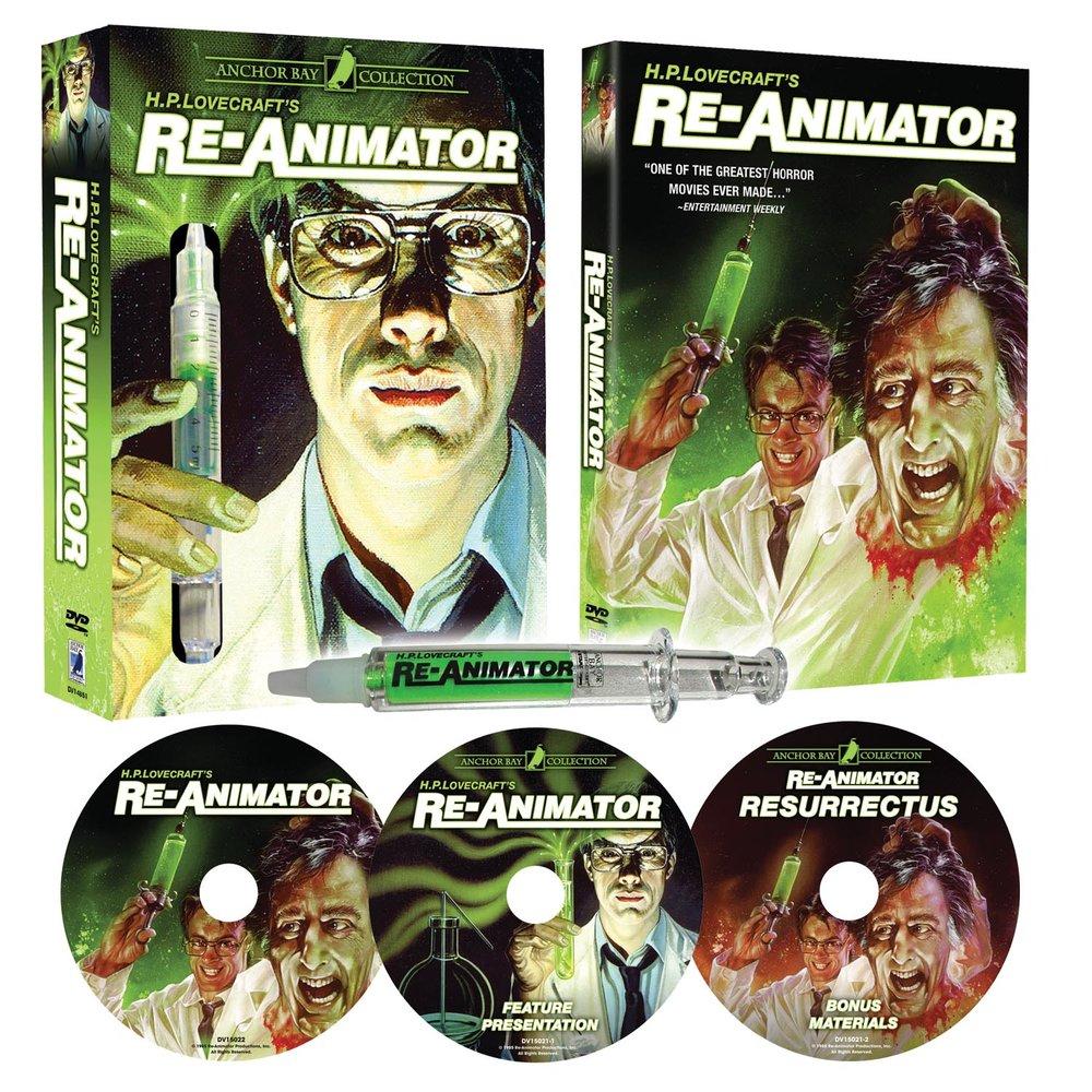 reanimator box.jpg