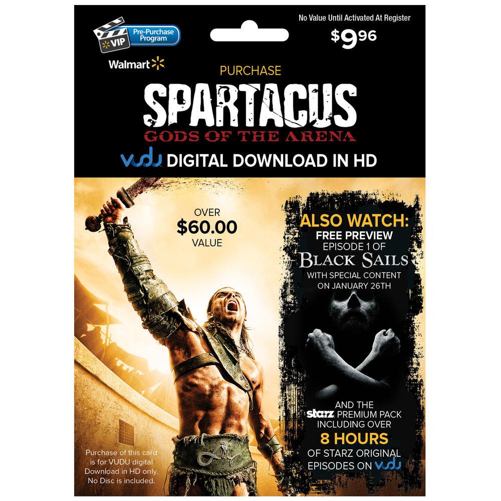 spartacus presell.jpg