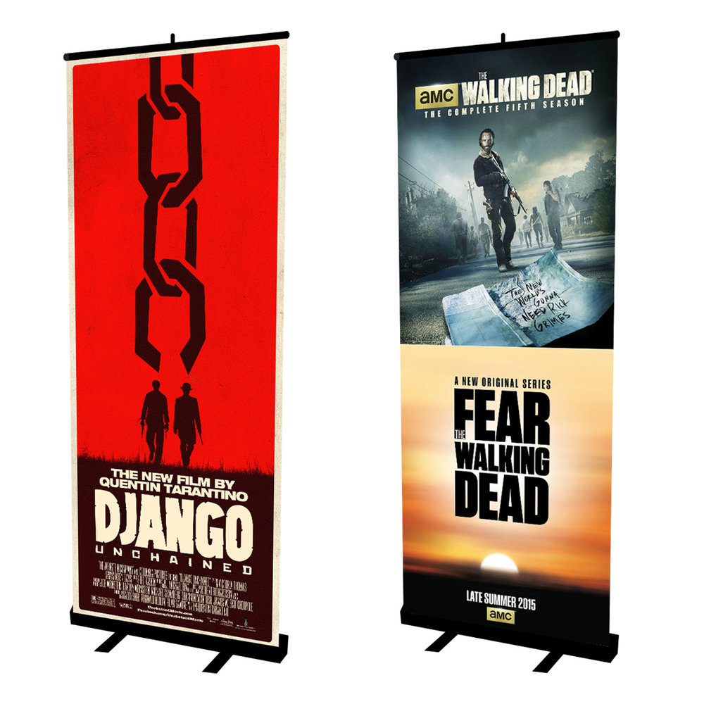 retractable banners2.jpg