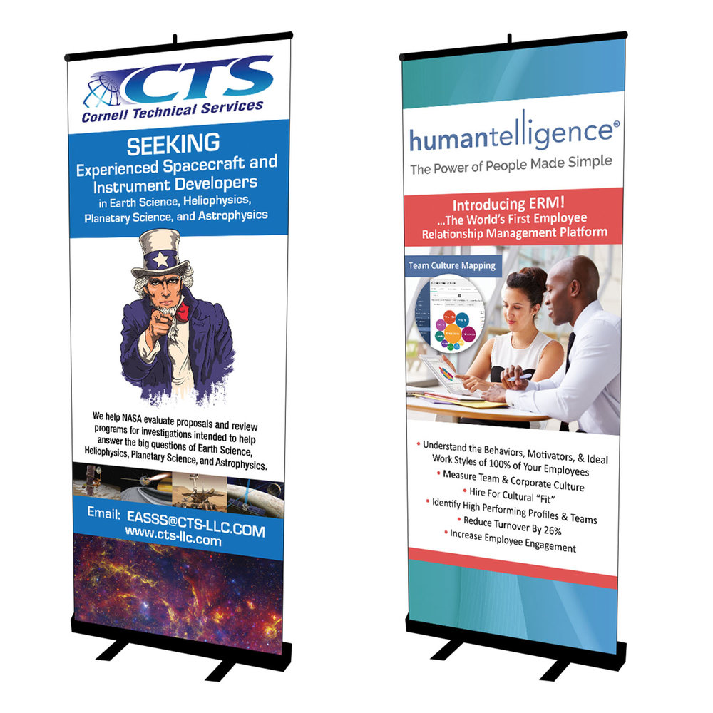 retractable banners3.jpg