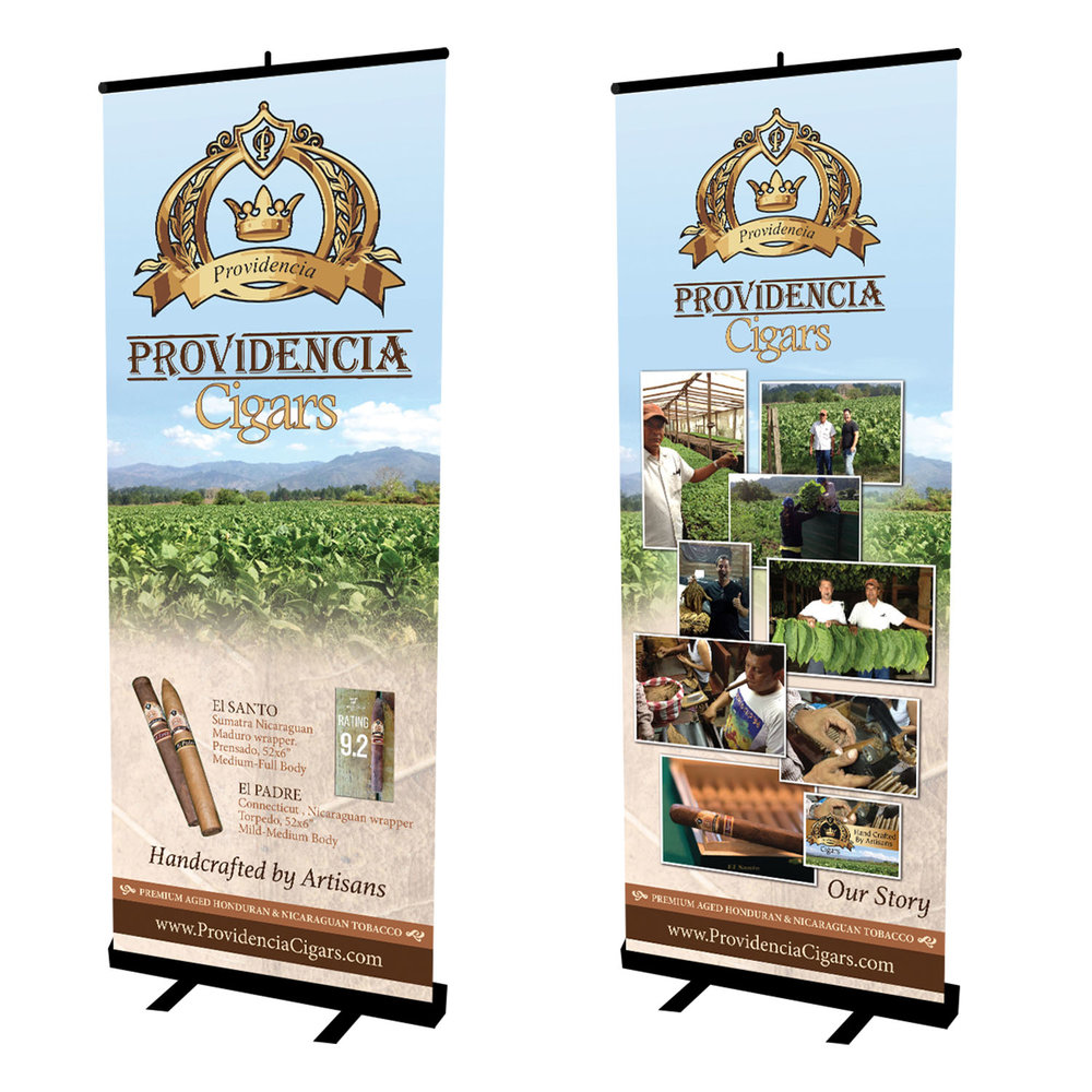 retractable banners1.jpg