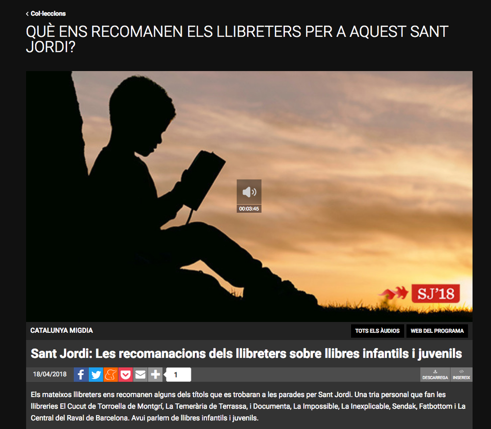 LibreriaSendak_Malacatu.png