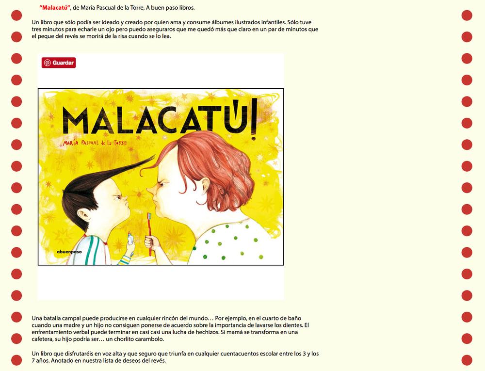 Malacatu_Omundoaoreves_MariaPascual.png