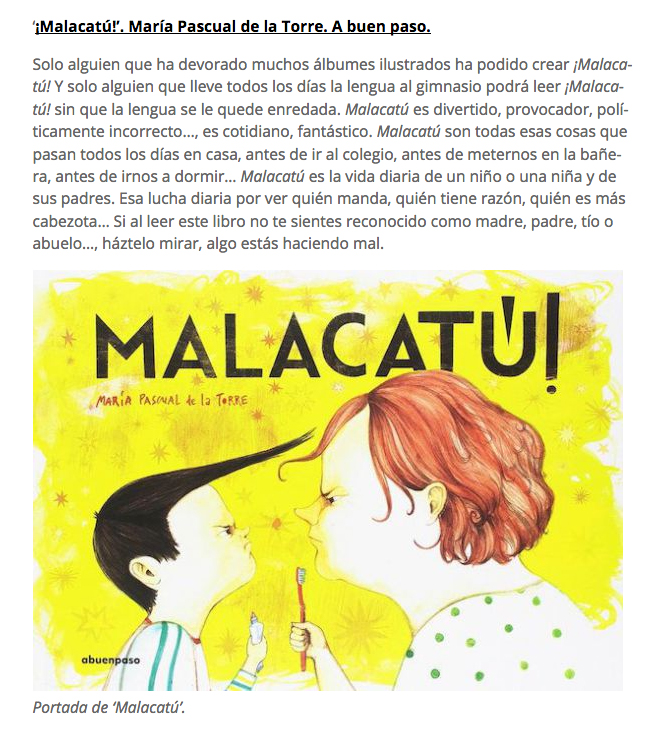 Malacatu# El Asombrario