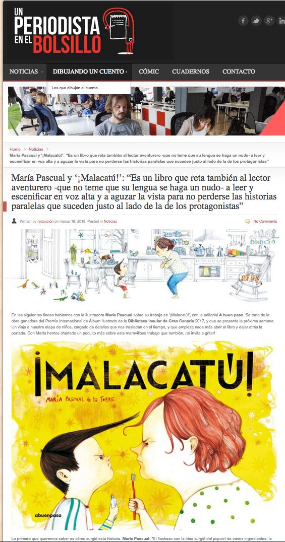 Malacatu_PeriodistaBolsillo.png