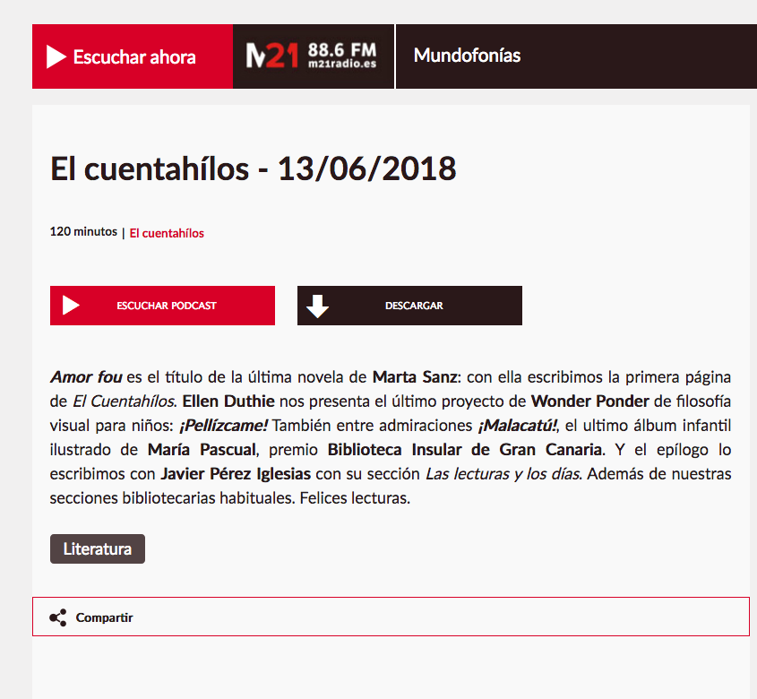 ElCuentahilos_Malacatu.png