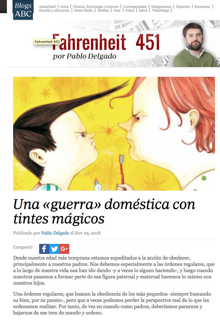 Malacatu_MariaPascual_ABC.jpg