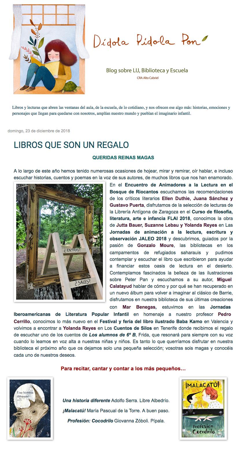 DidolaPidolaPon_Malacatu.jpg