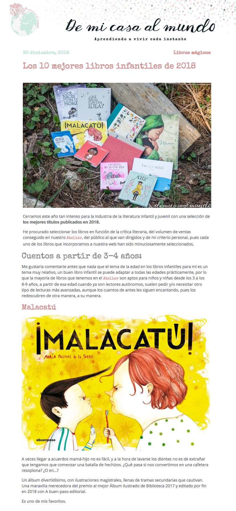 DeMiCasaAlMundo_Malacatu.jpg