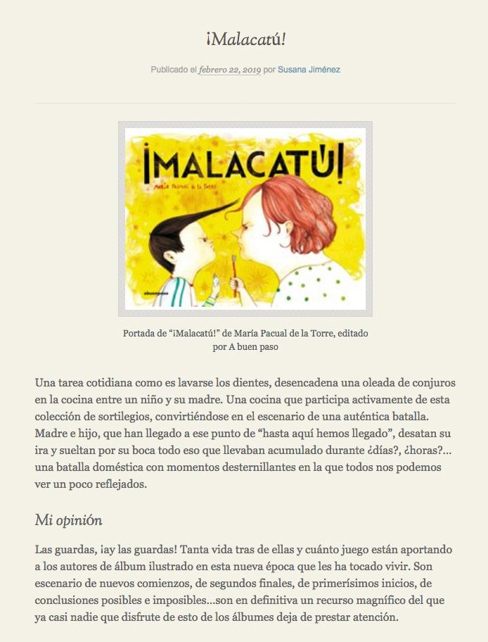 Malacatu_CuentosParaMatilda.jpg