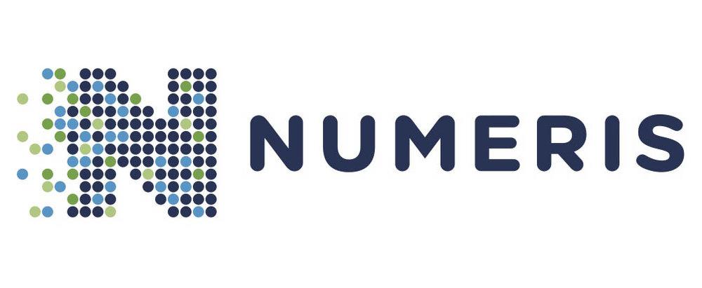Numeris_logo.jpg