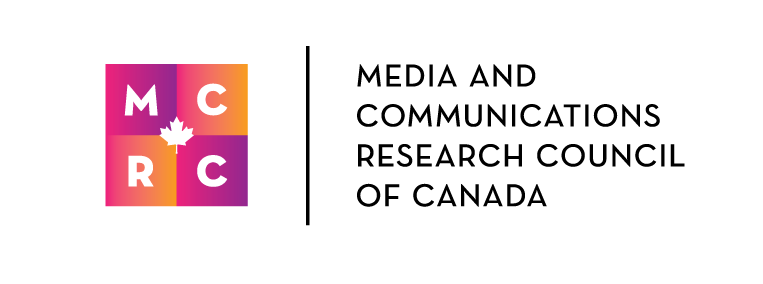 Broadcast Research Council of Canada