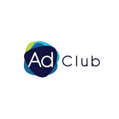 mcrc_web_adclub.png