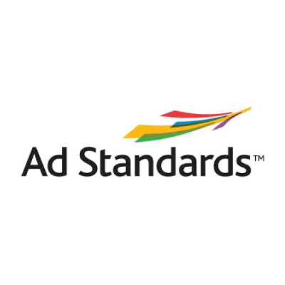 mcrc_web_adstandards.png