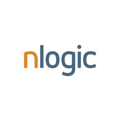 mcrc_webn_nlogic.png