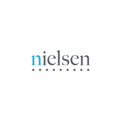mcrc_web_nielsen.png