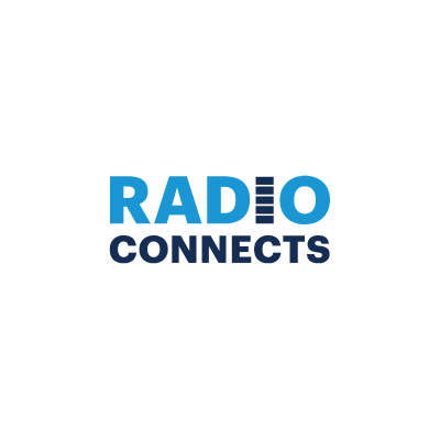 mcrc_web_radio_connects.png