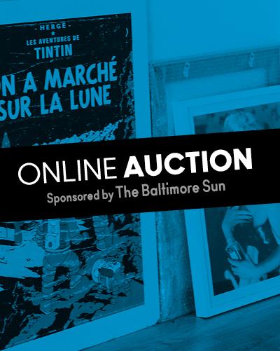 center_stage_auction_banner.jpg