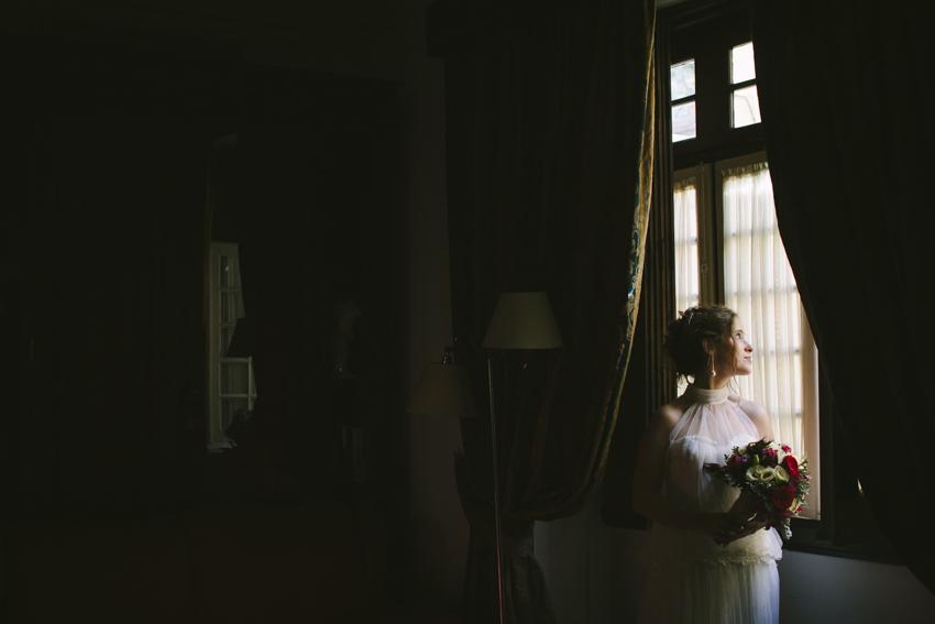 Fotógrafo-casamento-Porto-Coimbra-Outono-Bussaco-16.jpg