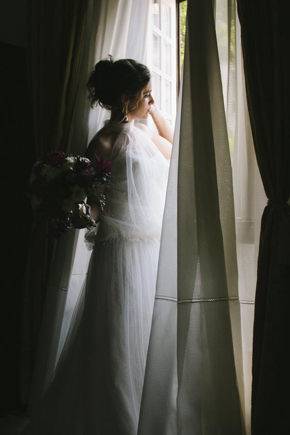 Fotógrafo-casamento-Porto-Coimbra-Outono-Bussaco-20.jpg