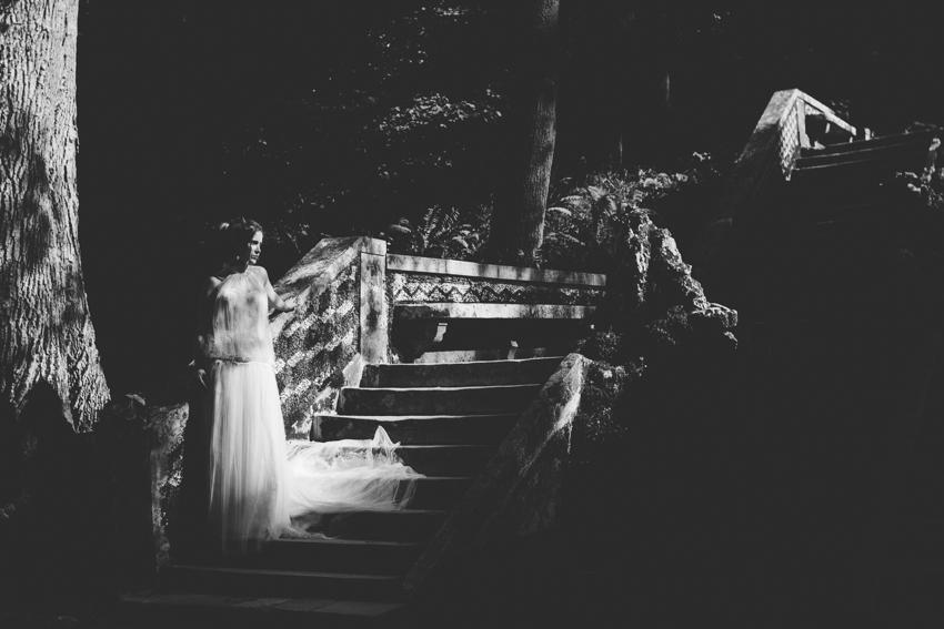 Fotógrafo-casamento-Porto-Coimbra-Outono-Bussaco-21.jpg