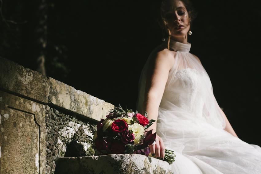 Fotógrafo-casamento-Porto-Coimbra-Outono-Bussaco-27.jpg