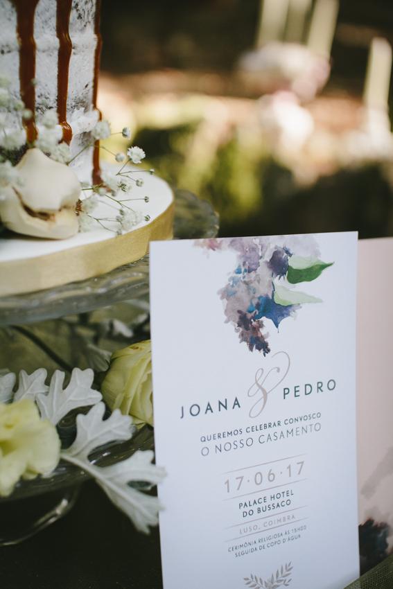 Fotógrafo-casamento-Porto-Coimbra-Outono-Bussaco-43.jpg