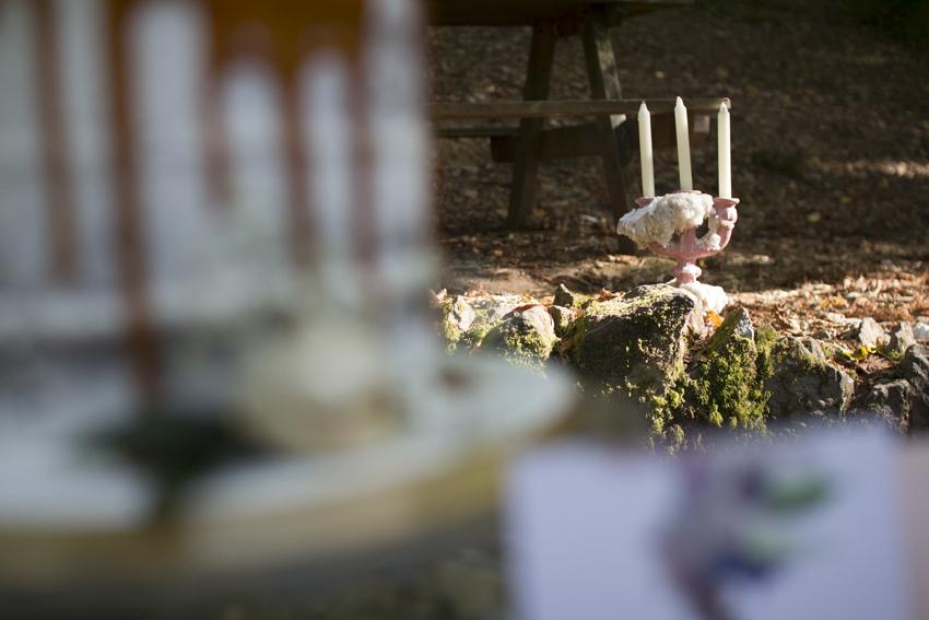 Fotógrafo-casamento-Porto-Coimbra-Outono-Bussaco-44.jpg