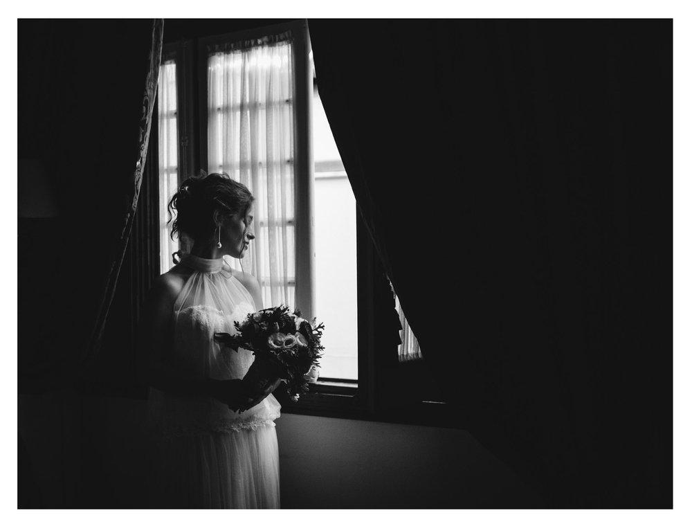 Fotógrafo de Casamento Porto Lisboa