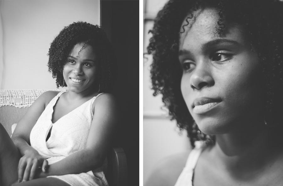 Editorial-Portraits-Porto-Portugal-Julia-Jardim-Boudoir-25.jpg