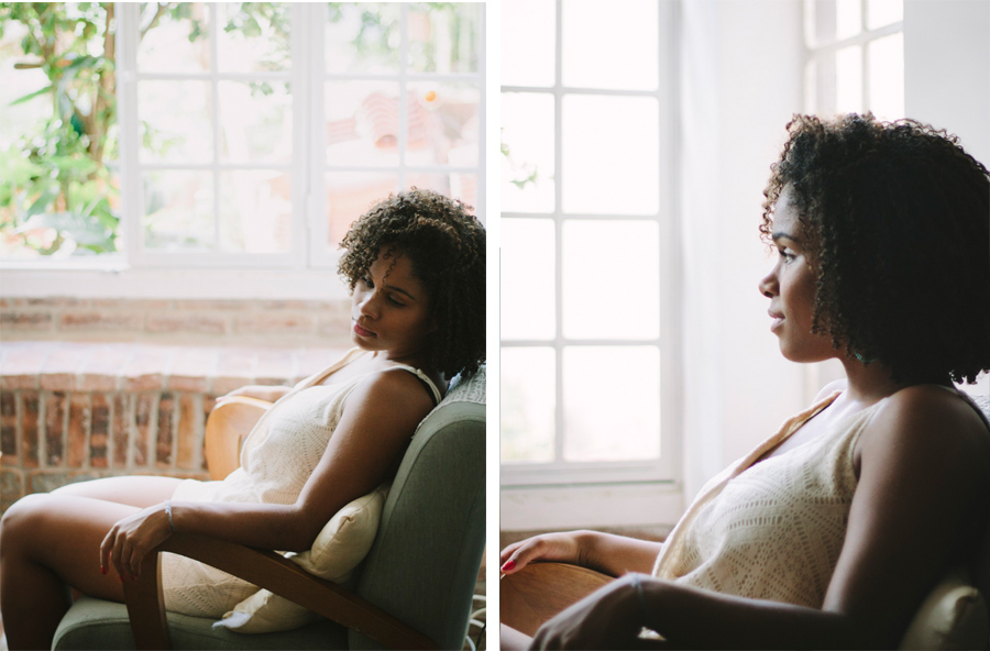 Editorial-Portraits-Porto-Portugal-Julia-Jardim-Boudoir-27.jpg