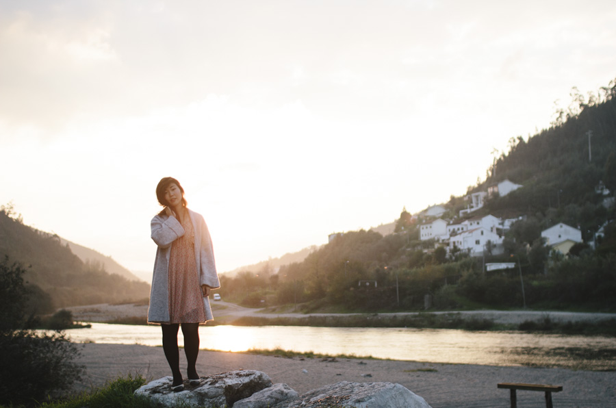 Editorial-Portraits-Porto-Portugal-Julia-Jardim-Fotografia-Feminina-17.jpg
