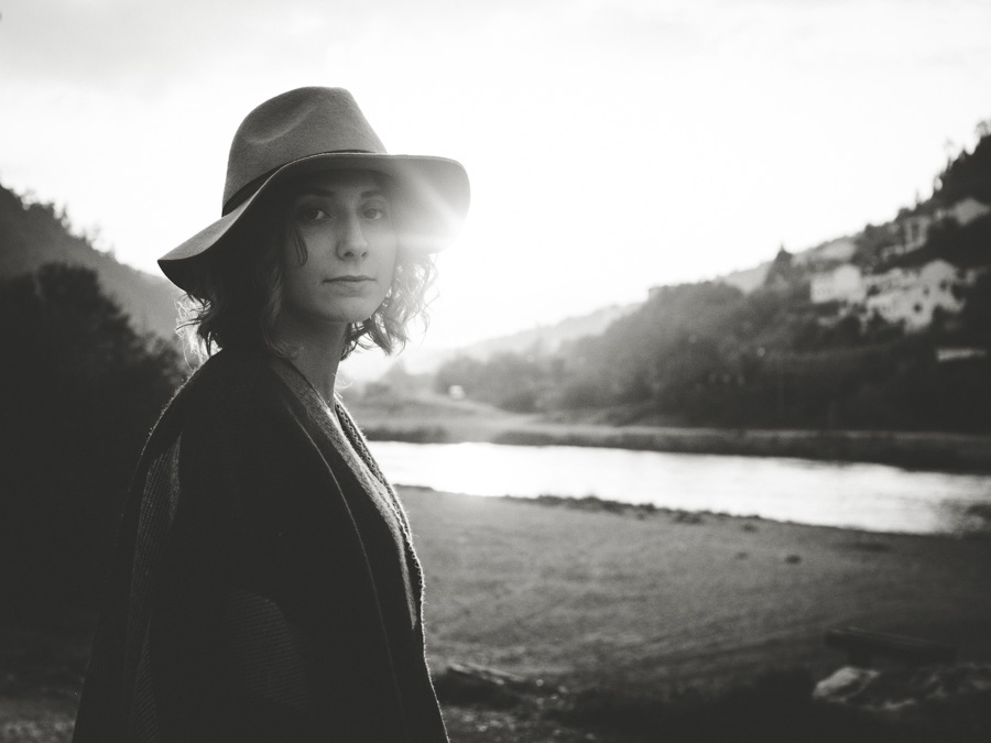 Fotografia-Sessão-Feminina-Porto-Lisboa-Portugal-14.jpg